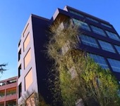 Head Office Kimera Milano